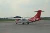 OLT Express (Tomek Mrugalski) Tags: gdansk airport olt