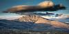 Black cloud (Ignacio Ferre) Tags: madrid españa spain paisaje landscape panorama nube cloud montaña mountain nikon cielo sky blackcloud