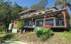 112 Menzies Road, South Arm NSW