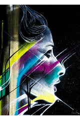 _IGP7378_DxO.jpg (palomapalomino) Tags: streetphotography france palomapalomino instagraff graffitiart instaffiti urbanphotography graphiti nofilter urban paris photography streetart illustration artwork painting urbanlife