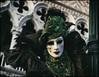 _SG_2018_02_9000_IMG_5413 (_SG_) Tags: italien italy venedig venice fasnacht carnival 2018 fastnacht2018 carnival2018 venedigfasnacht venedigfasnacht2018 venicecarnival venicecarnival2018 markusplatz maske mask kostüme suit costume san giorgio maggiore sangiorgiomaggiore gondeln gondel gondola piazza marco piazzasanmarco carnivalofvenice carnicalmask