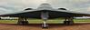 B-2 (Paul Rowbotham) Tags: b2 usaf riat fairford