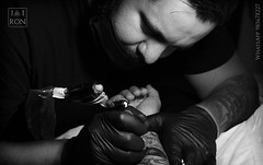 painel4 (Jairon Tattoo) Tags: