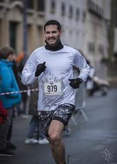 11022018-IMG_9809 (Azur@Charenton) Tags: charenton aoc 15km courseàpied course azurolympique running foulées charentonnaises