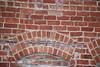 DSC_3296 (earthdog) Tags: 2018 building brick santaclara needstags needstitle nikon d5600 nikond5600 18300mmf3563