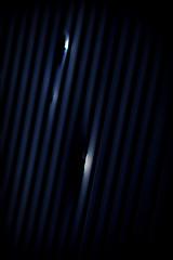(⨀) Tags: theotherside universe intermission 6 bluez blue