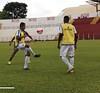 IMG_9687 (Sociedade Esportiva Matonense) Tags: matonense mata futebol são bernardo sãobernardo cachorrão sema seriea3 paulista stamato bebedouro soccer foo
