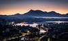 Lake Lucerne  Before Sunrise 🌅 (designladen.com) Tags: lacdesquatrecantons lagodilucerna lakelucerne lucerne luzern schweiz sonnenaufgang suisse sunrise switzerland vierwaldstättersee instagram pa154872 ch