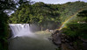 Shifen Waterfall (hak87) Tags: taiwan taipei waterfall shifen 十分 rainbow