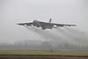 61-0005 B-52H United States Air Force (ChrisChen76) Tags: fairford b52 b52h usaf unitedstatesairforce usa