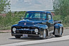 Ford F-100 Pick-Up Truck 1953 (2863) (Le Photiste) Tags: clay fordmotorcompanydearbornmichiganusa fordf100pickuptruck 1953 pickuptruck americanpickuptruck simplyblack kingcruisemuiden muidenthenetherlands thenetherlands be7182 sidecode1 afeastformyeyes aphotographersview autofocus alltypesoftransport artisticimpressions anticando blinkagain beautifulcapture bestpeople'schoice bloodsweatandgear gearheads creativeimpuls cazadoresdeimágenes carscarscars canonflickraward digifotopro damncoolphotographers digitalcreations django'smaster friendsforever finegold fandevoitures fairplay greatphotographers giveme5 groupecharlie peacetookovermyheart hairygitselite ineffable infinitexposure iqimagequality interesting inmyeyes livingwithmultiplesclerosisms lovelyflickr myfriendspictures mastersofcreativephotography niceasitgets photographers prophoto photographicworld planetearthtransport planetearthbackintheday photomix soe simplysuperb slowride saariysqualitypictures showcaseimages simplythebest thebestshot thepitstopshop themachines transportofallkinds theredgroup thelooklevel1red oddvehicle oddtransport vividstriking wheelsanythingthatrolls wow yourbestoftoday simplybecause