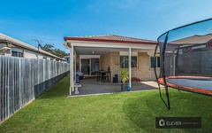 9 Phillips Lane, Drewvale Qld