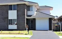 67 Nigella Circuit, Hamlyn Terrace NSW