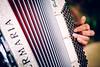 Foix, France - Accordion (Regan Gilder) Tags: accordion music play instrument keys foix france eu europe canoneos5dmarkiii canon fingers hand nails fingernails