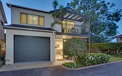 3/30-32 Blackbutts Road, Frenchs Forest NSW