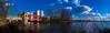 Spaziergang am Tegeler See (Jonny__B_Kirchhain) Tags: tegelerhafenbrücke sechserbrücke tegelersee tegelerhafen tegelerflies berlin tegel berlintegel reinickendorf berlinreinickendorf bezirkberlinreinickendorf deutschland germany allemagne alemania germania 德國 德意志 федеративная республика германия alemanha repúblicafederaldaalemanha niemcy republikafederalnaniemiec
