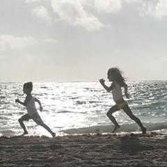 02-21-18 Valentines Trip 09 (Leo & Luna) (derek.kolb) Tags: mexico quintanaroo puertomorelos family