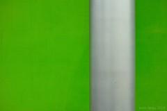 SDIM0166 Kopie (sven_fargo) Tags: austria abstract art architecture architektur streetphoto sigma street streetphotos detail dp2 details found farben wien urban österreich odd old object color city colour colourful minimalism mnmlsm merrill minimal minimals green geometrisch grau