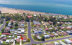1/5 Catlin Avenue, Batemans Bay NSW