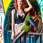 Charli Blake thumbnail
