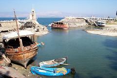 Jezioro Galilejskie (2)