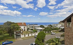 38 Elizabeth Drive, Noraville NSW