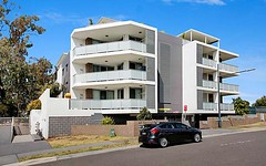 Unit 4, 47 Santana Road, Campbelltown NSW