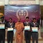 20171221 - Gurukul Cup (28)