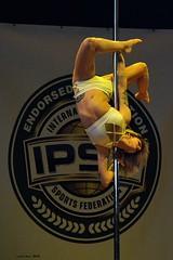 APW (Enllasez - Enric LLaó) Tags: pole polesport women barra tarragona competición