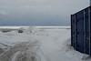 DSC9618 (aqqabsm) Tags: sisimiut greenland grønland arctic arcticcircle arktis polarcirkel nordligepolarcirkel qaasuitsoq nikond5200 zeisszf2 zeissdistagon zeiss228 distagon zeissdistagont228 viewpoint sisimiutviewpoint