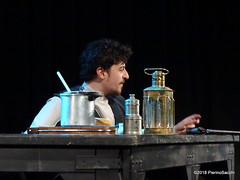 O2284712 (pierino sacchi) Tags: attounico attori politeama scuole teatro verga