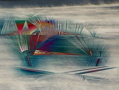 mani-153 (Pierre-Plante) Tags: art digital abstract manipulation painting