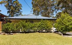 37 Macwood, Smiths Lake NSW