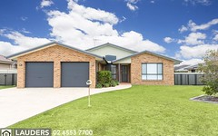 12 Bluehaven Drive, Old Bar NSW