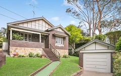 19 Farnham Avenue, Randwick NSW