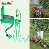 Aqualin Automatic Micro Home Drip Irrigation Watering Kits System Sprinkler with Smart Controller (1220100) #Banggood (SuperDeals.BG) Tags: superdeals banggood home garden aqualin automatic micro drip irrigation watering kits system sprinkler with smart controller 1220100