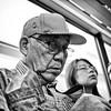 shibuya, japan (michaelalvis) Tags: monochrome bw blackandwhite streetphotography streetlife train candid japan japanese tokyo shibuya peoplestreet fujifilm x100t street travel nihon nippon japon