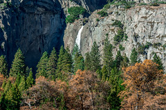 Yosemite National Park . Caiifornia /USA Upper Yosemite Falls (Feridun F. Alkaya) Tags: yosemitenationalpark california ngc usa nature unescoheritagelist unc yosemitevalley waterfalls elcapitan halfdome geological 500v20f tree sky mountain rock water forest wood river creek upperyosemitefalls falls fall yosemite mercedriver bridalveilfall upperfall abrahamlincoln galenclark johnconness jamesmhutchings johnmuir fredericklawolmsted robertunderwoodjohnson benjaminharrison theodoreroosevelt stephenmather anseladams davidbrower stewartudall abrahamlincolngalenclarkjohnconnessjamesmhutchingsjohnmuirbenjaminharrisontheodorerooseveltstephenmatheranseladamsdavidbrowerstewartudall mariposacounty