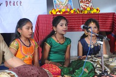 Swaramedha Music Academy Annual Day Photos (64)