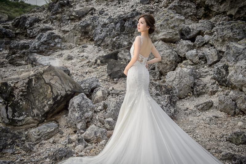 第九大道婚紗,第九大道婚紗包套,JH florist,NO9婚紗,新祕BONA,自助婚紗,婚攝小寶,MSC_0036
