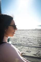 _DSC0209 (KingCamification) Tags: sandiego california 28 missionbay missionbeach beach sand sunlight alex sunglasses