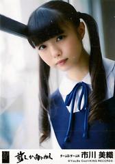 NMB48 画像15