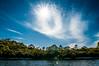 Lake Pedder (medXtreme) Tags: 22°halo 22°ring australia australien australienkontinent bewölkt binnengewässer clouds cloudy commonwealthofaustralia flare gewässer gloriole halogone halos icebow inlandwater lakepedder lakes lutriwita natur nimbus overcast reflexlicht see seen sonne stretchofwater sun tasmania tasmanien tassie vandiemensland wasser wildnis wolken nature wilderness