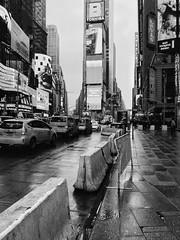 30/365 (efsb) Tags: 30365 2018inphotos 2018yip newyork jamesdean iphone7plus project365 dennisstock