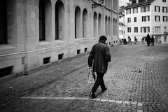 you crossed a line (gato-gato-gato) Tags: europe leica leicammonochrom leicasummiluxm35mmf14 leicasummiluxm35mmf14asph mmonochrom messsucher monochrom schweiz strasse street streetphotographer streetphotography streettogs suisse svizzera switzerland zueri zuerich zurigo black digital gatogatogato gatogatogatoch rangefinder streetphoto streetpic tobiasgaulkech white wwwgatogatogatoch zürich ch manualfocus manuellerfokus manualmode schwarz weiss bw blanco negro monochrome blanc noir strase onthestreets mensch person human pedestrian fussgänger fusgänger passant sviss zwitserland isviçre zurich