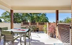 1/34 Bold Street, Laurieton NSW