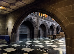 Lady Chapel, Liverpool Cathedral_ROD6897 (rodburkey) Tags: