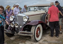 1931 Chrysler Dual Cowl Phaeton 01 (Bob Kolton Photography) Tags: automotive autos automobiles antique bobkoltonphotography bradenton cars car classic classiccars devereauxkaiser exotics hdr hotcars kolton lakewoodranch manateecounty sarasota thunderroad chrysler dualcowl