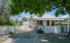 421 Kokoda Street, Lavington NSW