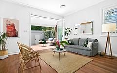 33 Lamrock Avenue, Bondi Beach NSW